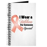 Special Uterine Cancer Journal