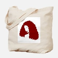 creole Tote Bag