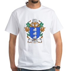 O'Healy Coat of Arms Shirt