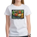 Salad Bar Exam Women's T-Shirt