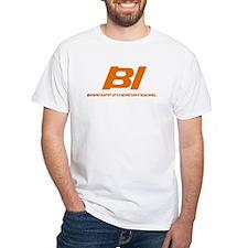 BraniffFINAL T-Shirt