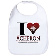 Acheron Bib