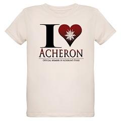 Acheron T-Shirt