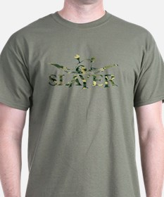 DUCK SLAYER T-Shirt