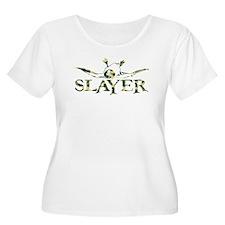DUCK SLAYER T-Shirt