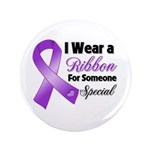 Special Pancreatic Cancer 3.5