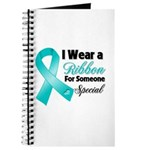 Special Ovarian Cancer Journal