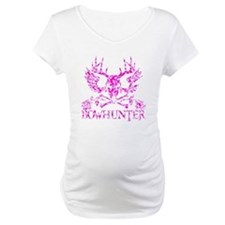 GIRL BOWHUNTER Shirt