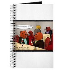 Beaver Business Journal