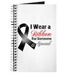 Special Melanoma Journal