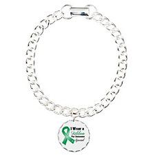 Special Liver Cancer Bracelet