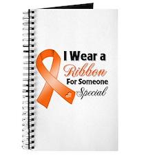 Special Leukemia Journal