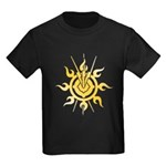 Acheron Symbol (TM) Kids Dark T-Shirt