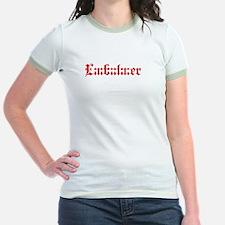 supply T-Shirt