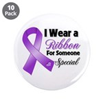 Special GIST Cancer 3.5