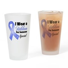 Special Esophageal Cancer Drinking Glass
