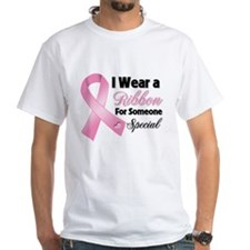 Special Breast Cancer Shirt