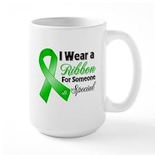 Special Bile Duct Cancer Mug