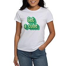 Worlds Greatest Actress T-Shirt