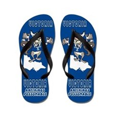 VIC Flip Flops