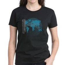 Worldwide Gamer Tee