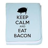 Food Blanket