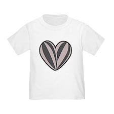 Seed Heart T