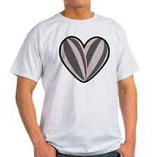 Seed Heart T-Shirt