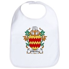 O'Harkins Coat of Arms Bib