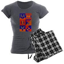 Detroit Mother Puckers Shirt