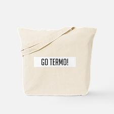 Go Termo Tote Bag