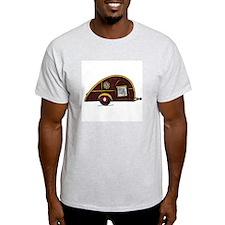 Teardrop T-Shirt