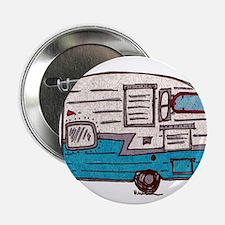 """Shasta Airflyte 2.25"""" Button"""