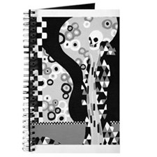 Klimts Death Journal