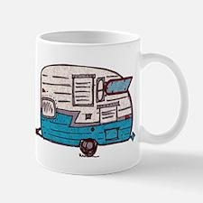 Shasta Airflyte Mug
