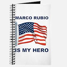 marco rubio is my hero.png Journal