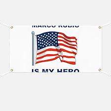 marco rubio is my hero.png Banner