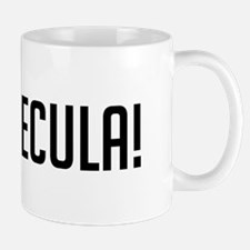 Go Temecula Mug