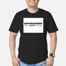 Engineering Definition T