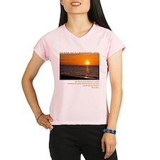 Photographer Performance Dry T-Shirt