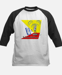 Be Our Guest WDW Podcast Logo Tee