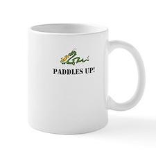 design Small Mugs