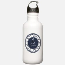Anchor 1 Month Water Bottle