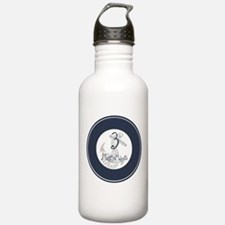Anchor 3 Months Water Bottle