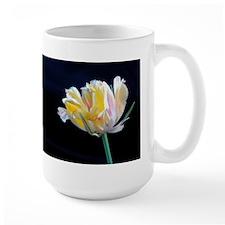 Flowers: Tulip Mug