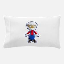Grandpa Pillow Case