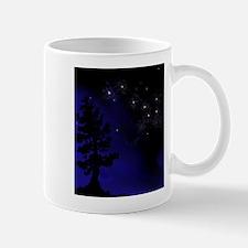 Step Up To Seven Stars Tai Chi T-Shirt Small Small Mug