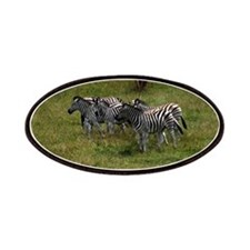 GROUP OF ZEBRAS 3.jpg Patches