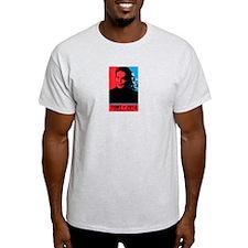TONY 2012 T-Shirt