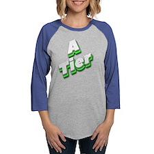 LUMC T-Shirt